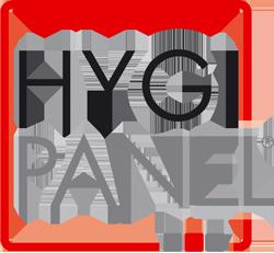 Hygi Panel