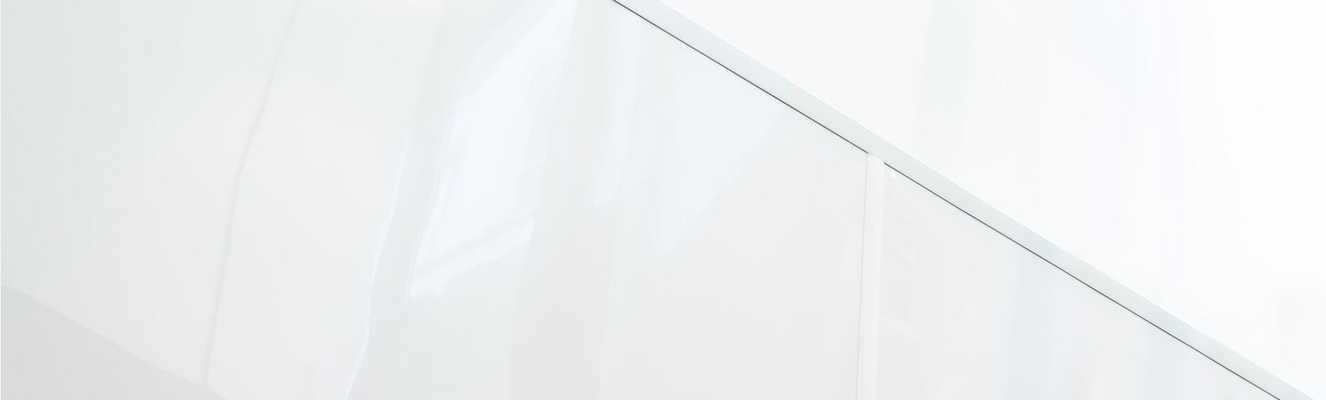 Choix d'un revêtement hygiénique : l'importance des joints